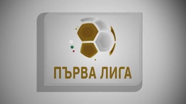 Програма за плейофите в първата шестица