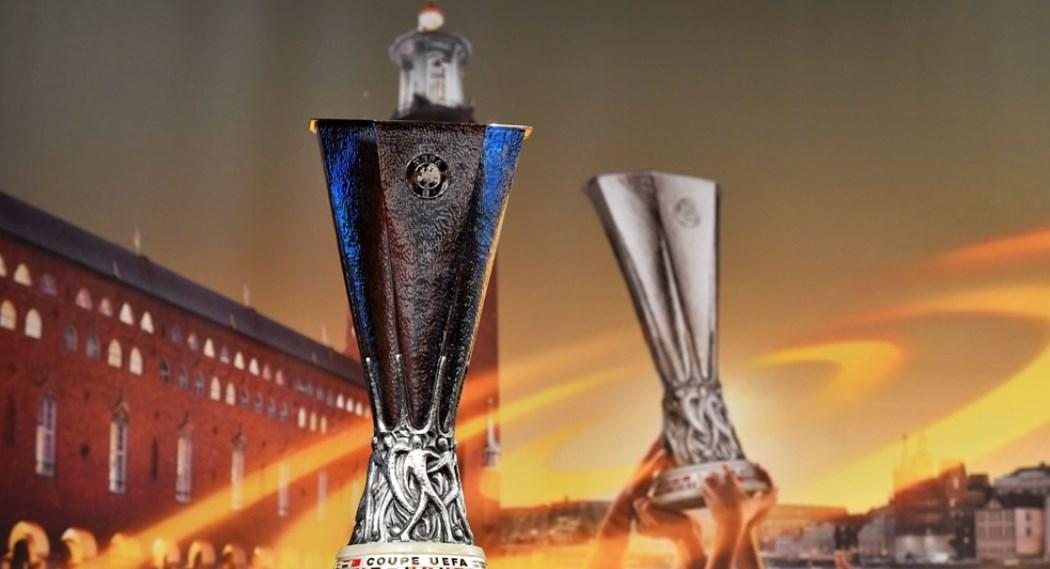 УЕФА посочи съперниците