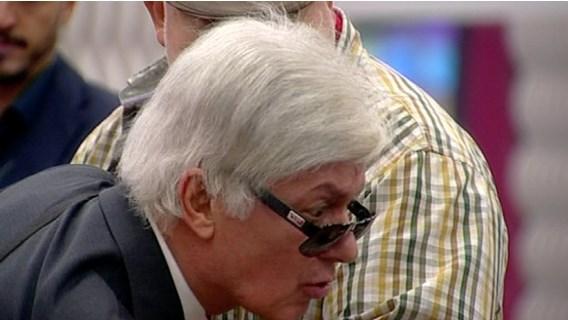 Валентин Михов приет по спешност