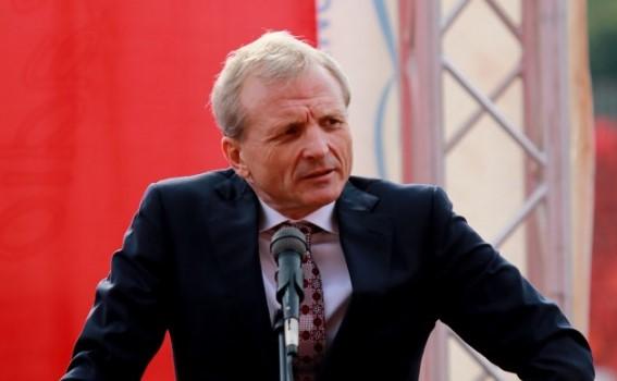 Милош Крушчич