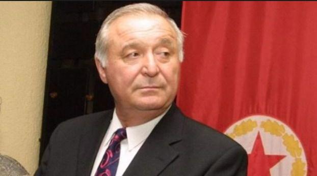 Петър Жеков: Гришата изхвърли Стойчо Младенов