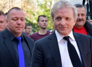 Гриша Ганчев готви сериозен трансферен удар