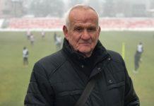 Още един футболист от Руанда идва в ЦСКА