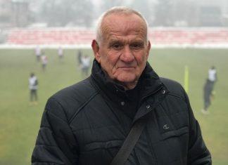 Люпко Петрович с успешна мисия