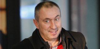 ъри Стоилов фаворит за треньор на Лудогорец