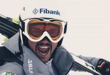 Алберт Попов: Постигнах целта си