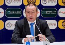 Мъри Стоилов