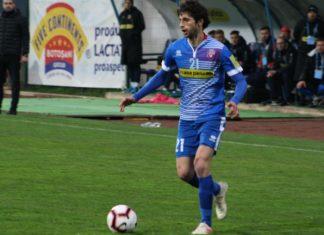 Диего Фабрини