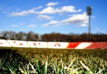 Дори БКП не изгони футбола от Борисовата градина