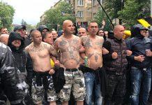 Разкриха биячите от Пловдив
