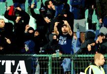 УЕФА обяви наказанието на България заради расизма